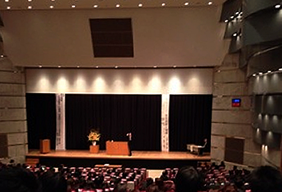 20131222_総リハ学会-300x291_r2_c2