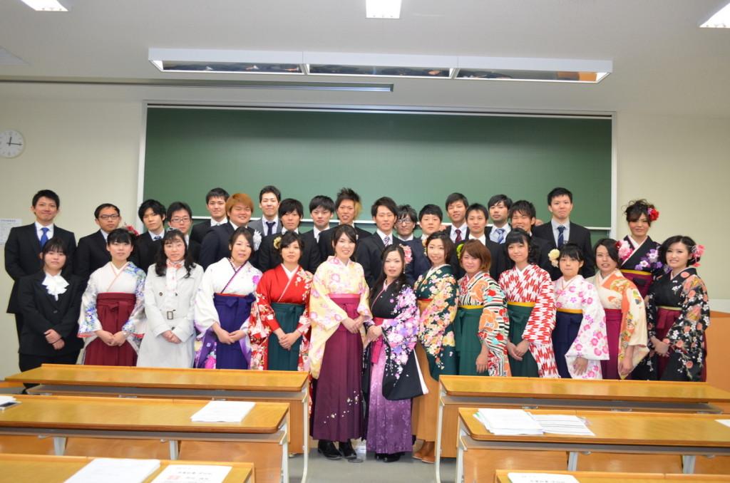 神戸学院大学 理学療法学科